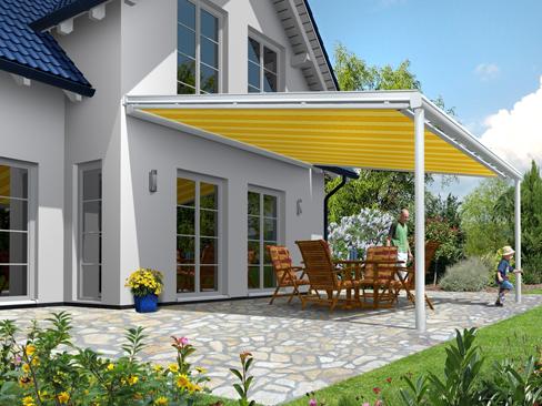 een zonnescherm de vakmannen van stelling zonwering helpen u graag. Black Bedroom Furniture Sets. Home Design Ideas